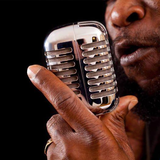 Soul & Motown Tribute Night