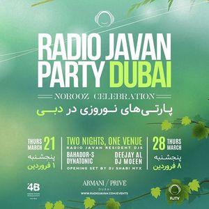 Eveniment recomandat de Radio Zu events in the City  Top
