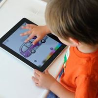 The Impact of Screentime on Children - Free Workshop