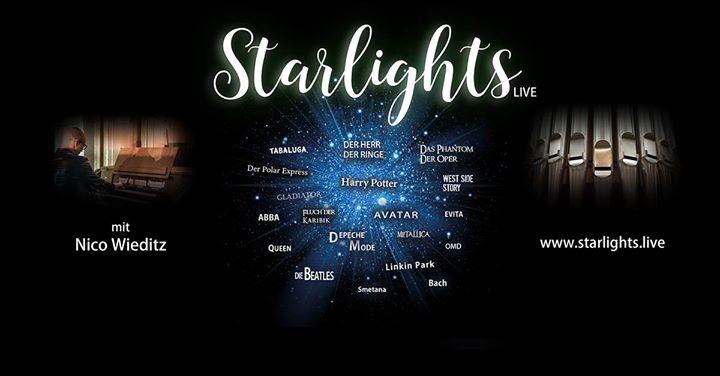 07774 Dornburg Camburg starlights live st trinitatis camburg at kirchplatz 8 07774