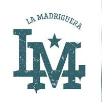 clasificatoria LM vol 2