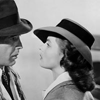 From FilmBar with Love Casablanca