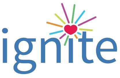 Ignite Conference Early Bird