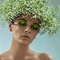 Skincare nel Makeup Professionale - Corso Base -