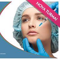 Imerso em Toxina Botulnica E Preenchimento Facial