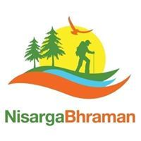 Nisarga Bhraman