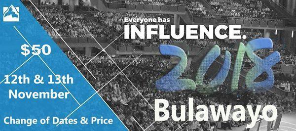 GLS Bulawayo - Date & Price change