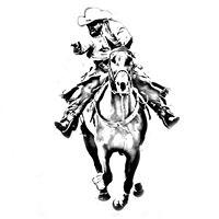 Nebraska Cowboy Mounted Shooting Association
