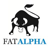 FatAlpha