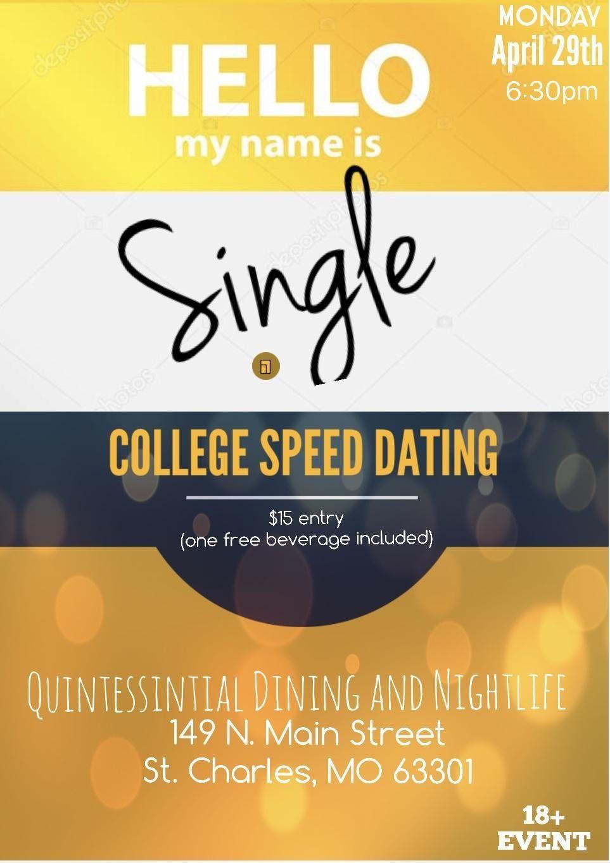 marijuana online dating