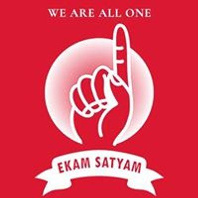 Ekam Satyam