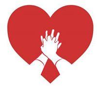 CPR Training -Heartsaver &amp BLS