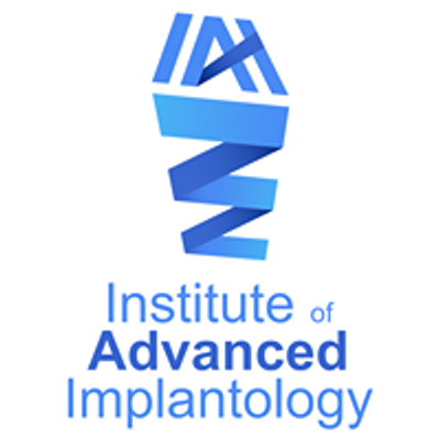 Institute of Advanced Implantology