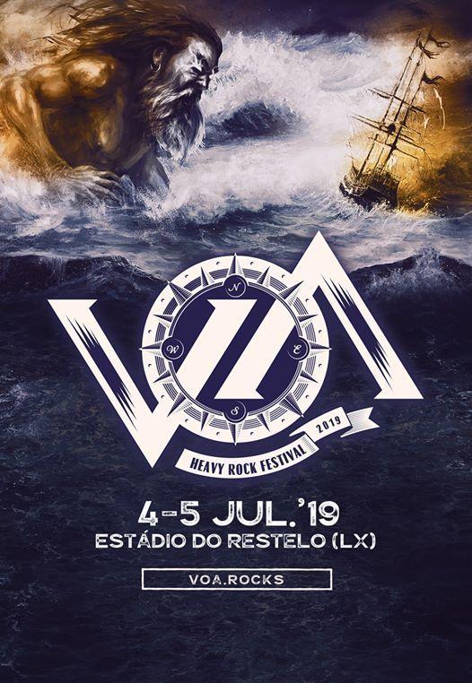 VOA 2019