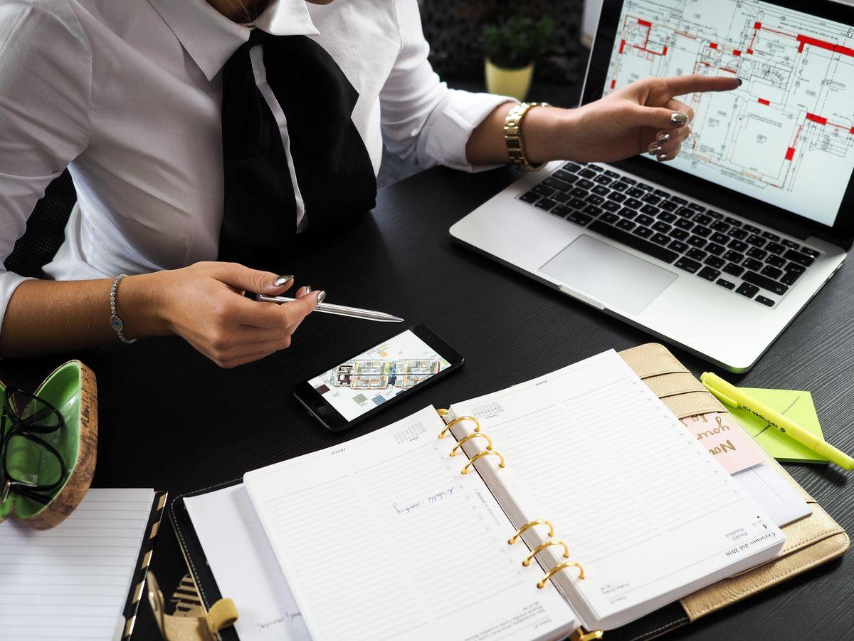 Learn Real Estate Investing - How I Got Over 40 Houses Arlington TX
