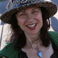 Jacqueline Lasahn
