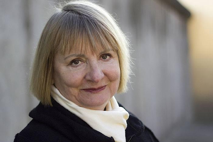 Die Meinungsfreiheit und ihre Feinde mit Vera Lengsfeld