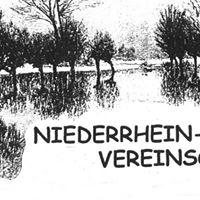 1. Lauf Niederrhein-Vereinscup 2018