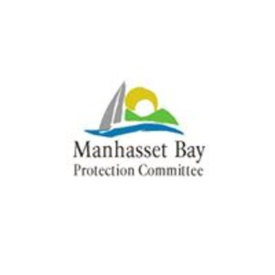 Manhasset Bay Protection Committee