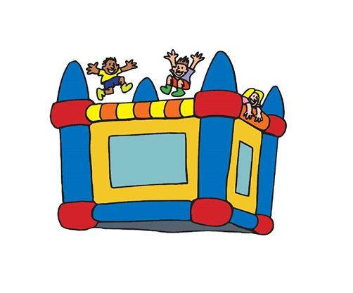 Air Bounce Activity Centres - Arnprior Optimist Winter Carnival