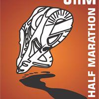 JNM Half Marathon
