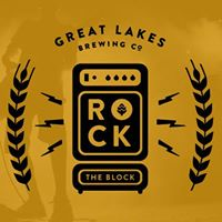 Great Lakes Rock The Block Party &amp Great Beer Chase 5k