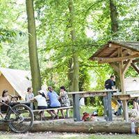 Versailles Weekend Retreat