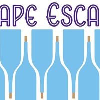 Grape Escape Drop-in Wine &amp Cheese Pairing