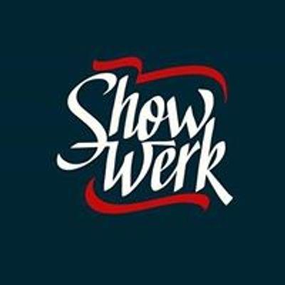 Show Werk