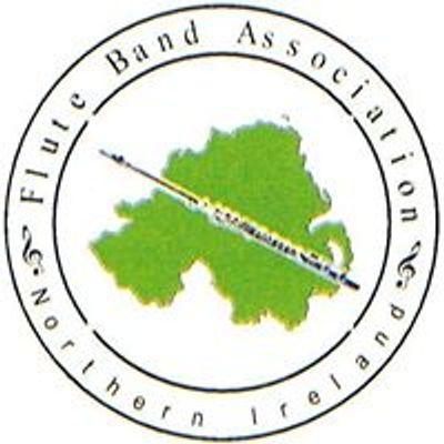 Flute Band Association of NI