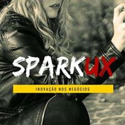 Sparkux