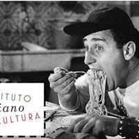 Histoire de la cuisine italienne pass et prsent