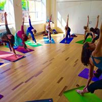 Beginners Yoga Sessions Romsey Aug 6th &amp 20th Sept 3rd