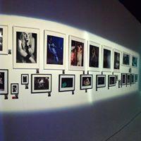 Tall Dark & Art Events