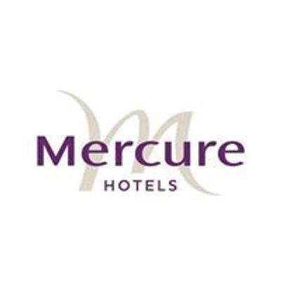 Mercure Wolverhampton, Goldthorn Hotel