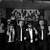Live at festa della birra - Ferrada di Moconesi