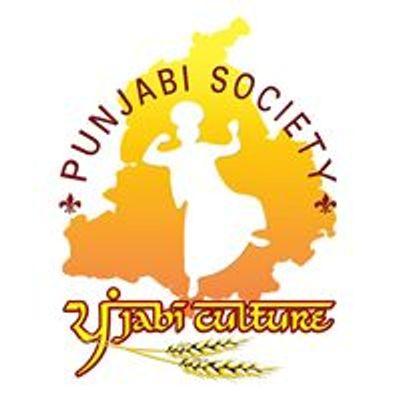Punjabi Society Singapore