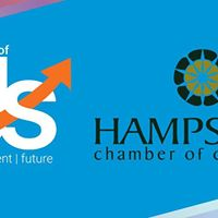 Hampshire Future Business Leaders - Joint with Hampshire Chamber
