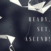 Ready Set Ascend Conference 2017