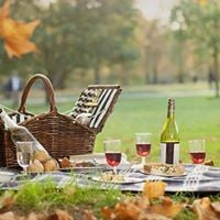 Picnic In The Park (August Social)