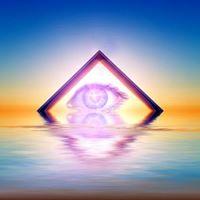 Meditation Class for Intuitive Development