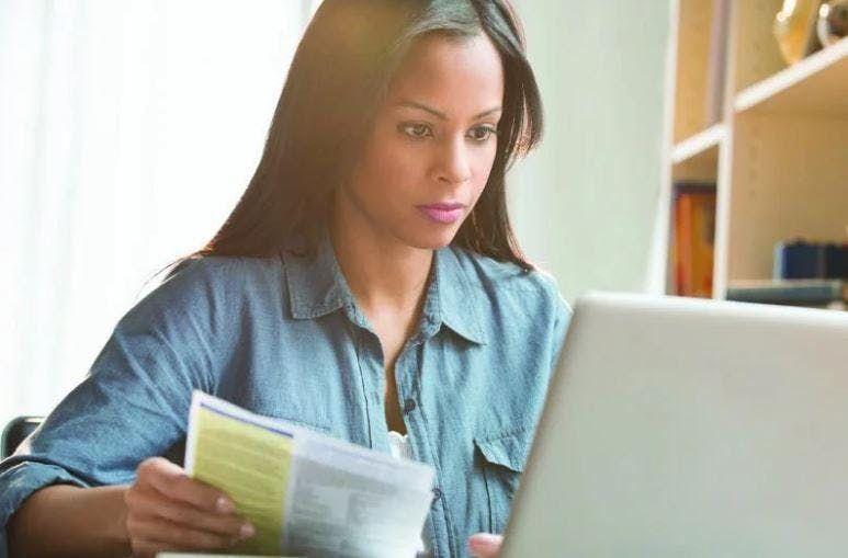 June 13th Quickbooks Series Online Financial Management (On-Site CLASSROOM Workshop)
