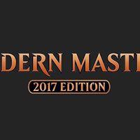 Mental Health Awareness Week - Modern Masters 2017 Draft