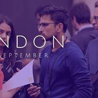 London - QS International Masters Fair