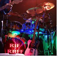 Rif Raff