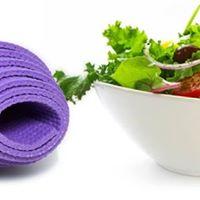 Detox- Nutrition &amp Yoga week with Uttara