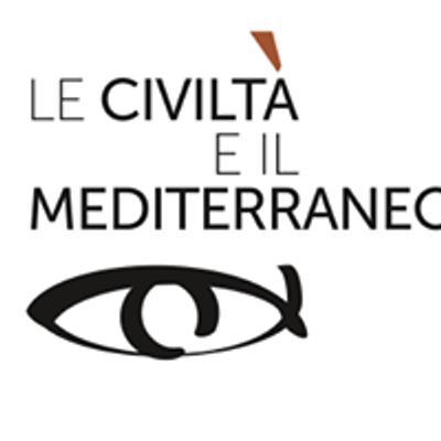 Le Civiltà e il Mediterraneo - Cagliari