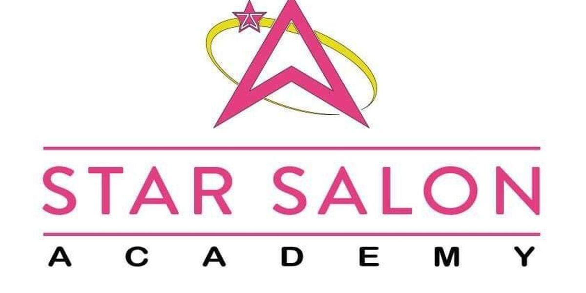 Star Hair Academy