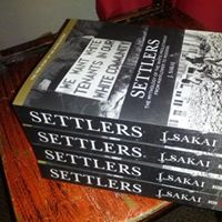 Class &amp Colonialism A Settlers Reading Group