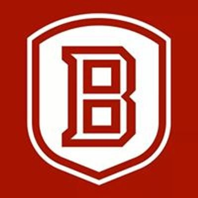 Bradley Braves Athletics